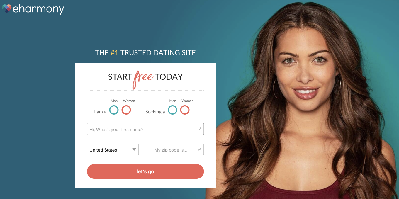 best christian dating sites free