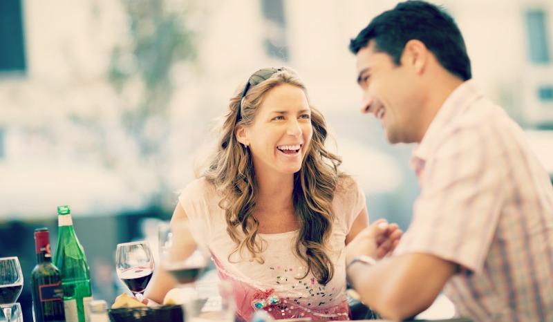 Catholic Dating Rules2