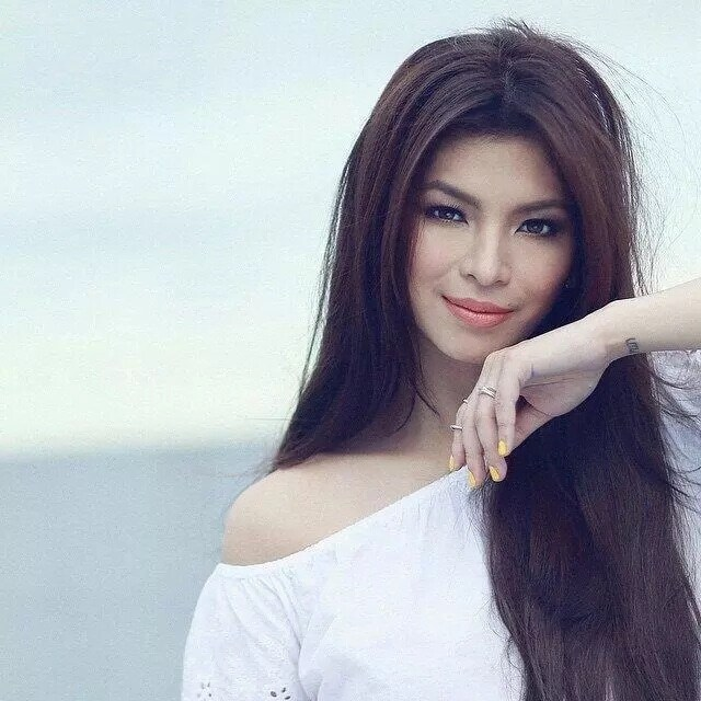 Filipina-women