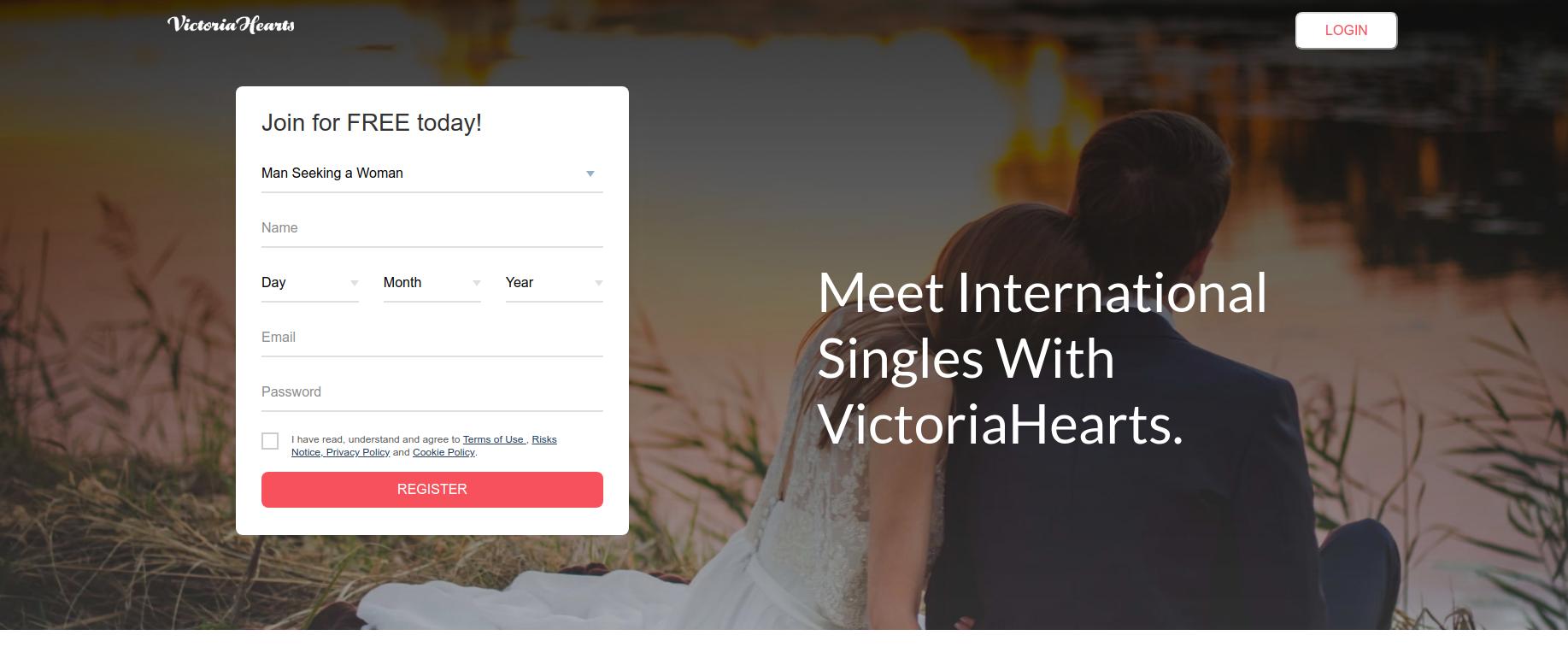 VictoriaHearts.com-4