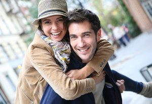 Jewish dating sites