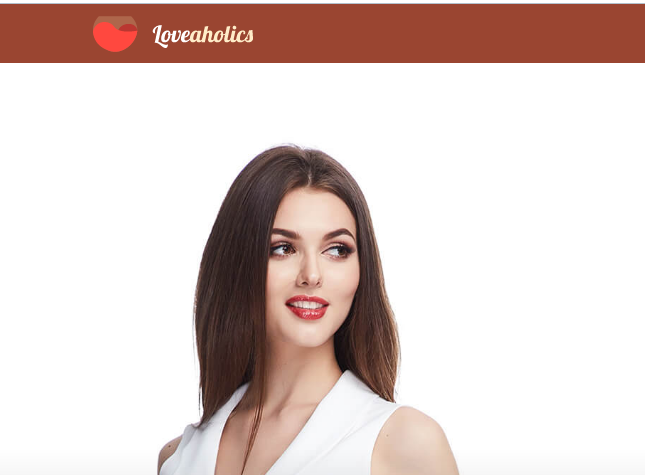 Loveaholics Review